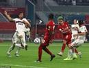 Liverpool lần đầu tiên vô địch FIFA Club World Cup