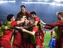 Những khoảnh khắc trong chiến thắng nghẹt thở giúp Liverpool vô địch FIFA Club World Cup