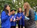 10 dấu ấn trong công tác Đoàn và phong trào thanh thiếu nhi Thủ đô năm 2019