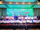 """Vòng Chung kết và Lễ trao giải Cuộc thi """"Thanh niên với Văn hóa giao thông"""" năm 2019"""