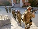 Quân đội Mỹ bất ngờ đăng ảnh gửi thông điệp cảnh báo Triều Tiên