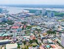 Điều gì khiến Đào Trí được mệnh danh là cung đường ven sông đẹp và tiềm năng hàng đầu ở Sài Gòn?