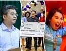 Những thầy cô giáo xuất sắc nhận giải thưởng quốc tế năm 2019