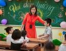 Ninh Thuận tuyển đặc cách giáo viên hợp đồng lao động