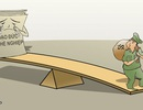 Xử lý cán bộ công an phạm pháp: Nhanh, nghiêm như thế mới chuẩn!