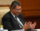 """Ngoại trưởng Malaysia: """"Tuyên bố đường lưỡi bò của Trung Quốc thật nực cười"""""""
