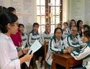 Tâm sự giáo viên: Mong đổi mới giáo dục thực chất và hiệu quả hơn