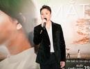 """Phan Mạnh Quỳnh kể những dự cảm kỳ lạ khi sáng tác âm nhạc cho """"Mắt biếc"""""""