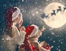 """Đằng sau những ca khúc Giáng sinh """"triệu đô"""""""