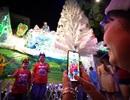 """Hang đá lung linh """"thắp sáng"""" lời nguyện cầu trong đêm Giáng sinh an lành"""