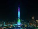 1 tỷ USD cho góc nhìn từ tòa tháp cao nhất thế giới ở Dubai