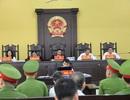 UB Kiểm tra TƯ vào cuộc vụ nguyên Bí thư thị xã Bến Cát mua đất giá rẻ