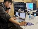 Hơn 90% vụ tấn công lừa đảo và truyền mã độc thông qua email