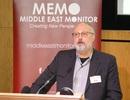 Ả rập Xê út tử hình 5 người trong vụ sát hại nhà báo Khashoggi
