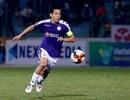 Văn Quyết gia hạn hợp đồng 3 năm với CLB Hà Nội