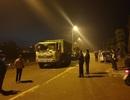 """Bãi rác Nam Sơn lại bị chặn, Hà Nội nguy cơ """"thất thủ"""" với hàng nghìn tấn rác mỗi ngày"""