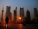 Bloomberg: Nền kinh tế Trung Quốc có thể là số 1, nhưng vẫn còn nghèo hơn Mỹ