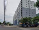 Đà Nẵng: Hàng chục trường hợp có thu nhập cao vẫn được mua nhà ở xã hội