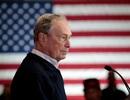 Tỷ phú truyền thông Mỹ thuê tù nhân vận động tranh cử tổng thống