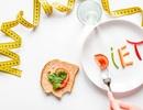 """Kiểu ăn giúp đảo ngược và chữa khỏi tiểu đường chính thức """"ra lò"""""""
