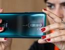 Những mẫu smartphone tầm trung dưới 7 triệu nổi bật năm 2019