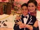 Lý Gia Hân hạnh phúc khoe ảnh gia đình nhân dịp Giáng sinh