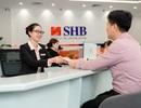SHB phát hành chứng chỉ tiền gửi lãi suất lên tới 9,3%/ năm
