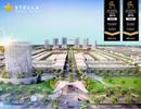 Stella Mega City từ ước mơ xanh đến dự án đẳng cấp Đông Nam Á