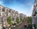 Thị trường bất động sản Hạ Long: nhà phố đang chiếm sóng