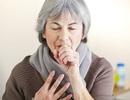 Tumolung – Hướng đi mới trong hỗ trợ điều trị u phổi ở người già