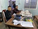 Triệt phá nhóm tín dụng đen từ Hải Phòng vào Đắk Lắk cho vay lãi suất 240%/năm