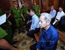 Đề nghị trả hồ sơ vụ Nguyễn Hữu Tín