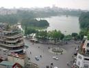 Hà Nội phải sáp nhập hơn 4.000 thôn, tổ dân phố