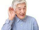 Bí quyết cải thiện tình trạng nghe kém ở người cao tuổi nhờ Kim Thính