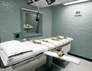 Tiêm liều thuốc độc thứ 3 mà tử tù chưa chết thì phải hoãn thi hành án?