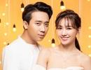 """Trấn Thành đưa Hari Won đi Hàn Quốc kỷ niệm ngày cưới vì... """"thịt heo tăng giá"""""""