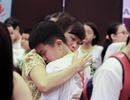 Bí quyết đánh thức sức mạnh yêu thương, giúp con học cách biết ơn gia đình