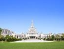 VinUni được phê duyệt thành lập và hoạt động theo mô hình đại học tinh hoa