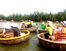 Du lịch Quảng Nam tìm hướng phát triển bền vững