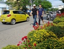 Khánh Hòa: Đảm bảo an toàn cho du khách dịp tết nguyên đán 2020