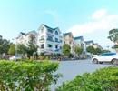 Aeon Mall Hà Đông vận hành tác động thế nào đến Khu đô thị Dương Nội?