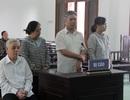 Tham ô tài sản, Cựu Chánh án TAND tỉnh Phú Yên bị đề nghị mức án 16 năm tù