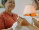 Điểm khởi đầu cho hành trình tự chủ: Để ba mẹ tự chăm sóc bản thân