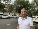 Nhiều người Mỹ về hưu chọn sống ở Việt Nam