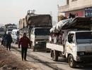 Cục diện Syria sau hơn 8 năm xung đột: Không chiến tranh và không có hòa bình