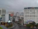 Thành phố Huế sẽ được đầu tư, phát triển thế nào trong tương lai?