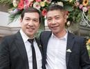 Công Lý - Quang Thắng gắn bó từ thuở ở nhà thuê, 20 năm đồng cam cộng khổ