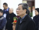 Cựu Bộ trưởng Nguyễn Bắc Son kháng cáo