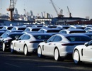 Năm 2020, giá ô tô có dấu hiệu hạ nhiệt, người dân có cơ hội mua xe rẻ?
