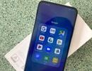 Đập hộp Huawei Y9s chính hãng camera trượt, pin khoẻ